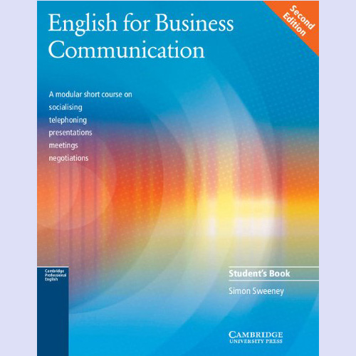 english-for-business