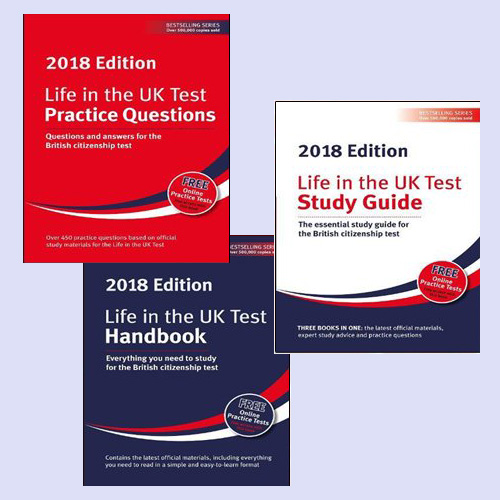 life-in-the-uk-3-books